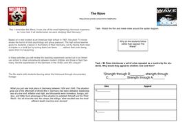 The-Wave.pdf