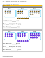 Year-1---addition-and-subtraction---within-20---Spring-week-1--add-by-counting-on.pdf