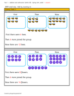Year-1---addition-and-subtraction---within-20---Spring-week-1--add-by-counting-on---answers.pdf