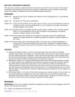 TES_newyrres_sp_teachernotes_answers.docx