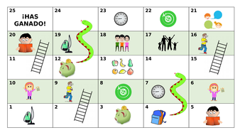 new-year-resolutions-activities-TES.pptx