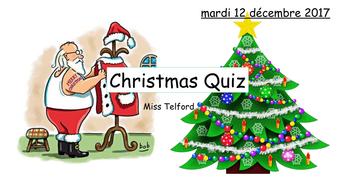 Christmas Music Youtube Playlist.Santas On His Way 3 Hours Of Christmas Music Traditional