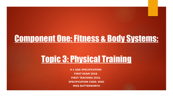 Physical-Training-Talk-Cover-Improve-Apply.pptx