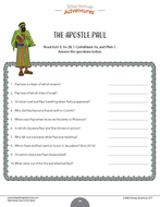 Bible-Heroes-Activity-Book_Page_34.png
