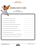 65-NT-Quizzes-Activity-Book_Page_19.png