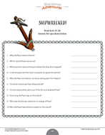 65-NT-Quizzes-Activity-Book_Page_65.png
