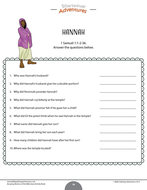 Women-of-the-Bible-Activity-Book_Page_18.png