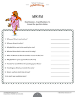 Women-of-the-Bible-Activity-Book_Page_11.png