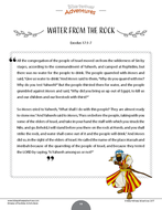 Miracles-of-the-Bible-Activity-Book_Page_019.png