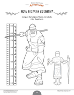 David-and-Goliath-Activity-Book_Page_53.png