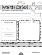 David-and-Goliath-Activity-Book_Page_28.png
