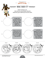 David-and-Goliath-Activity-Book_Page_54.png