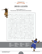 David-and-Goliath-Activity-Book_Page_37.png