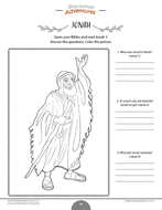 Jonah-Activity-Book_Page_26.png