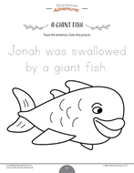 Jonah-Activity-Book_Page_57.png