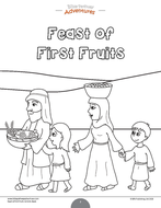 First-Fruits-Activity-Book_Page_07.png