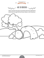 First-Fruits-Activity-Book_Page_23.png