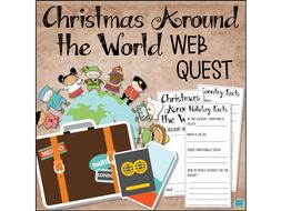 christmas-webquest.pdf