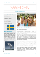 Around-The-World_Sweden.pdf
