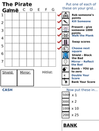THE_PIRATE_GAME_class_sheet.pptx