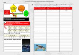 PDF-AIC-LESSON-4-DRAMATIC-IRONY-LEARNING-JOURNEY.pdf