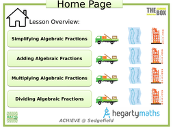 Algebraic-Fractions.pptx