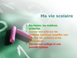 ma-vie-scolaire.pptx