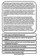 Homework-Assignment-6.docx