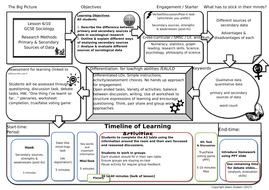 L6---Lesson-Plan.docx