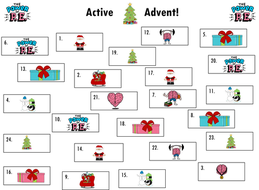 Active-Advent-1.jpg
