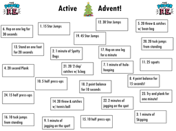 Active-Advent-2.jpg