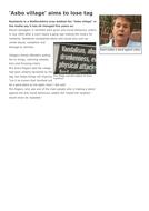 Asbo-village-Newspaper-report.docx
