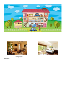 House-for-sale-pics.docx
