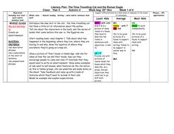 Literacy-plan-week-4--T.T.T.Cat-wb-20th-Nov.doc