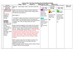 Literacy-plan-week-5--T.T.T.Cat-wb-27th-Nov-(1).doc