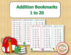 Addition-Bookmarks-1---20-Classroom-Supplies.pdf