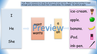 preview-images-a-or-an-sentence-writing-frame-high-frequency-words-1.png