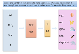 preview-images-a-or-an-sentence-writing-frame-2.pdf