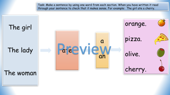 preview-images-a-or-an-sentence-writing-frame-high-frequency-words-4.png