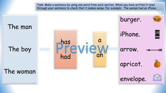 preview-images-a-or-an-sentence-writing-frame-high-frequency-words-3.png