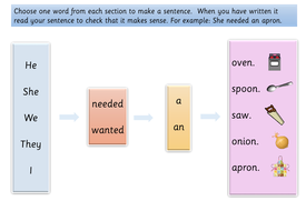 preview-images-a-or-an-sentence-writing-frame-10.pdf