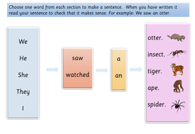 preview-images-a-or-an-sentence-writing-frame-8.pdf