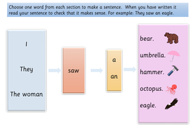 preview-images-a-or-an-sentence-writing-frame-5.pdf