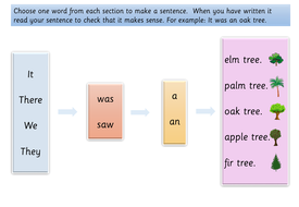 preview-images-a-or-an-sentence-writing-frame-9.pdf