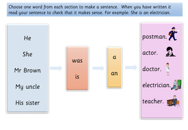 preview-images-a-or-an-sentence-writing-frame-7.pdf