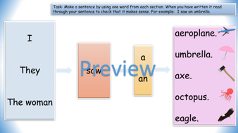 preview-images-a-or-an-sentence-writing-frame-high-frequency-words-5.png
