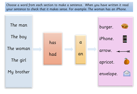 preview-images-a-or-an-sentence-writing-frame-3.pdf