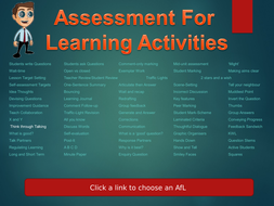Asessment-For-Learning.ppt