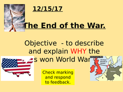 End-of-the-War.pptx