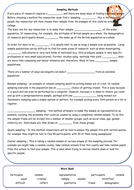 L7---A4-Worksheet-for-Individual-Students.docx